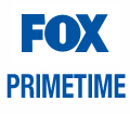 Fox prime-time lineup