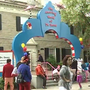 Dr. Seuss museum to replace mural after complaints of racism