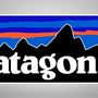 Patagonia expected to sue over Trump's monuments order