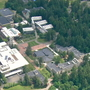 Evergreen State College suspends operations due to 'potential disruptions'