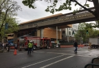 Fire at Portland State University - KATU photo from Kellee Azar - 4.jpg