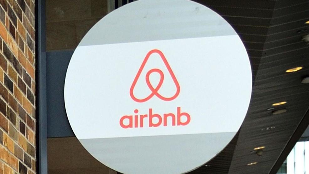 Green Bay and Airbnb tax agreement doubles projected revenue in first year