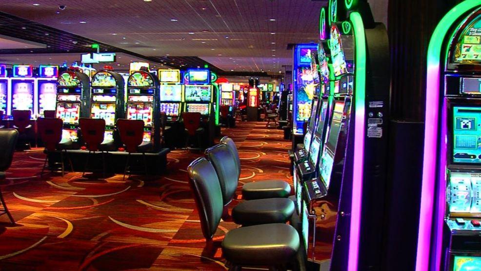 casinos oklahoma missouri border