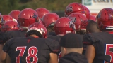 Archbishop Murphy crushes competition after string of forfeits