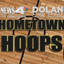 Hometown Hoops: February 16th, 2018