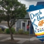 Dutch Bros. moving its headquarters to downtown Grants Pass
