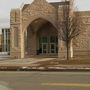 Police: No credible threat to Dubuque schools; students charged with harassment
