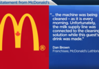 mcdonalds statement.PNG