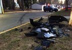 Hit-and-run crash in Tualatin - KATU photo - 2.jpg