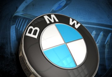 BMW expects hit from trade dispute and emissions tests