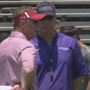 'This is really cool for our state:' Arkansas college coaches come together