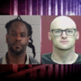 Suspects from Chattanooga, Ooltewah charged in East TN murder case