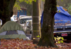 Homeless Portland (KATU News photo).png