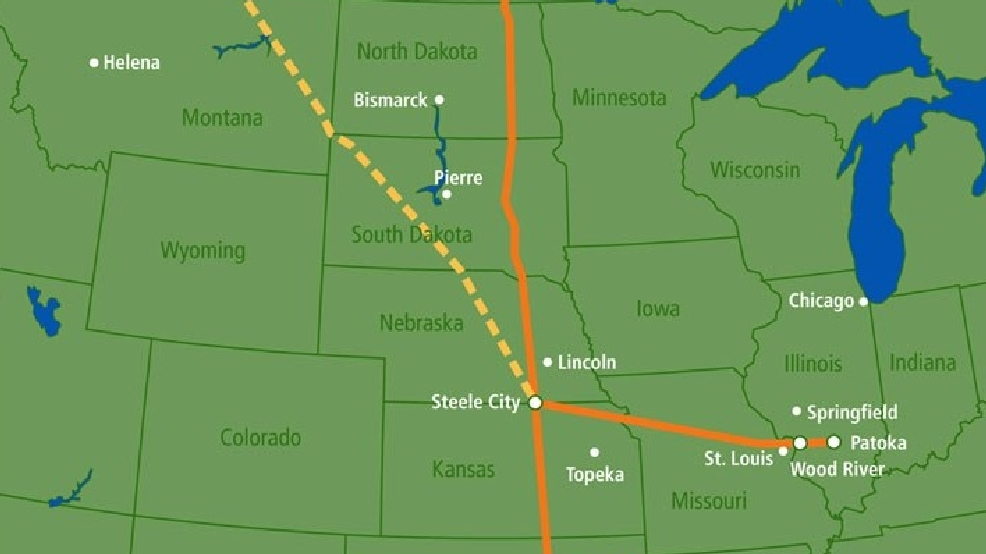 keystone xl pipeline 2 essay