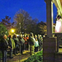 Landmark Society offers Ghost Walk through Rochester