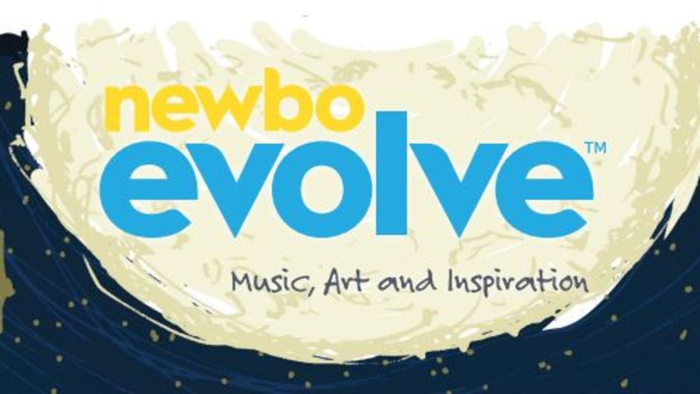 Two Go Cedar Rapids Executives Fired After Newbo Evolve Financial