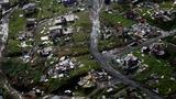 House passes $36.5B disaster aid bill for hurricane-hit states, Puerto Rico
