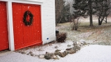 PHOTOS: Snow pictures from around Maine