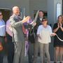 West Richland hosts ribbon cutting to unveil the new municipal services facility