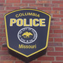 Police searching for robbery suspect in Columbia