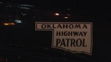 Motorcyclist killed in collision in southern Oklahoma