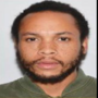 D.C. police: Man, 24, missing since last Monday