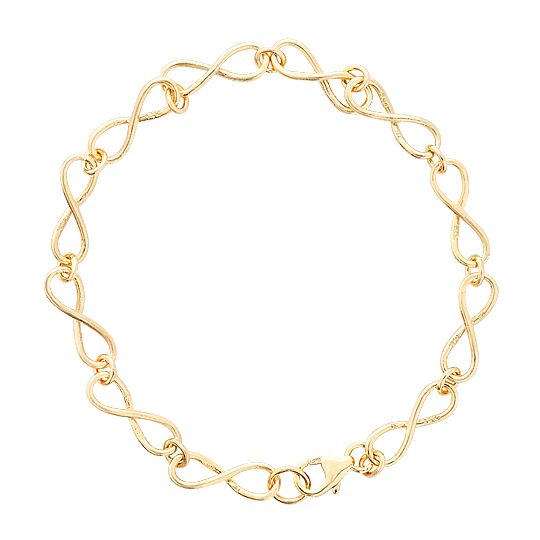 Helen Ficalora - Helen's Valentine's Day collection is available in Yellow, Pink, and White 14k Gold with select pieces also available in Sterling Silver. The prices range from $75-$1430, making them the ultimate gift for any budget. (Image courtesy of Helen Ficalora).