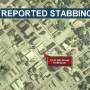 Potential stabbing in Keokuk under investigation