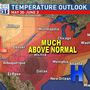 Mid-summer like heat to grip eastern Iowa this holiday weekend
