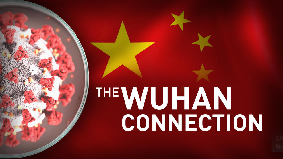 MONITOR_The_Wuhan_Connection.png