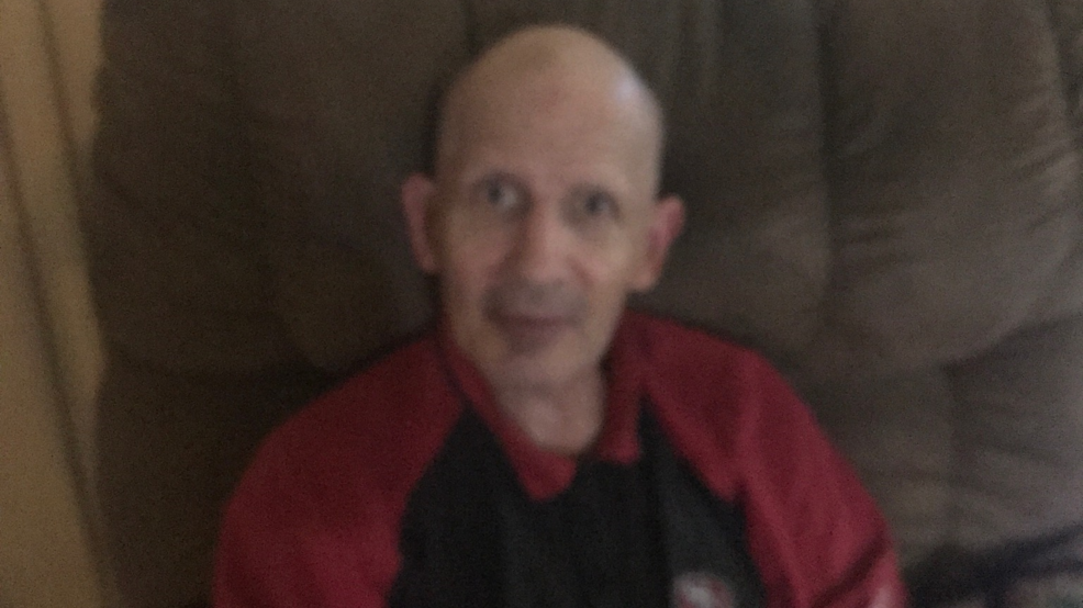 Reno Police looking for missing Alzheimer patient