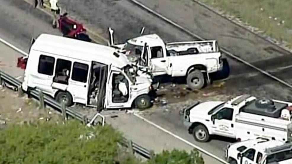 Owner Operator Tanker Truck Driver Job in San Antonio, TX
