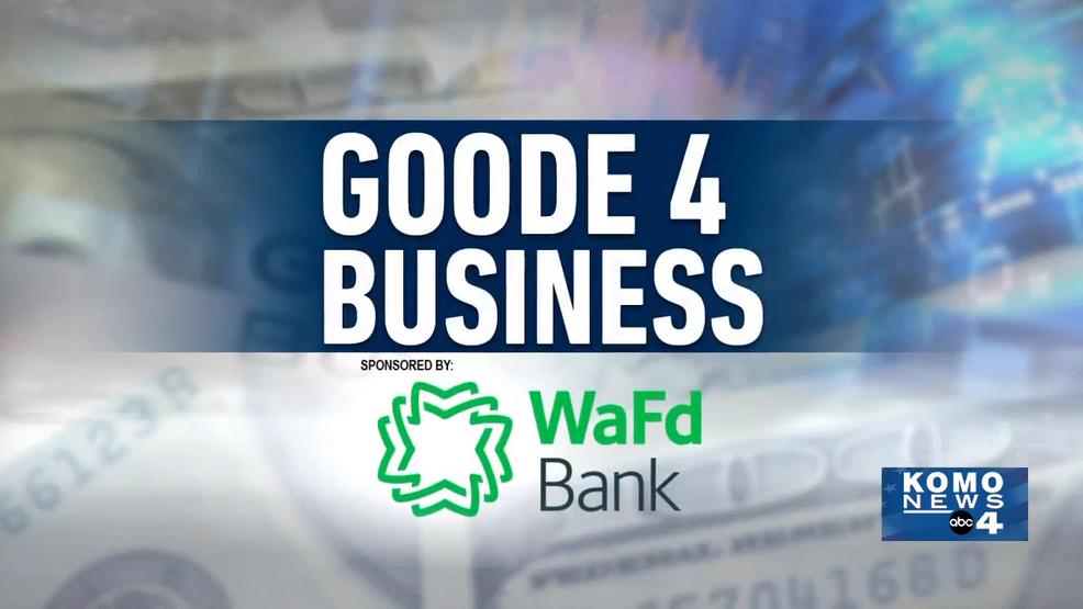 Goode 4 Business