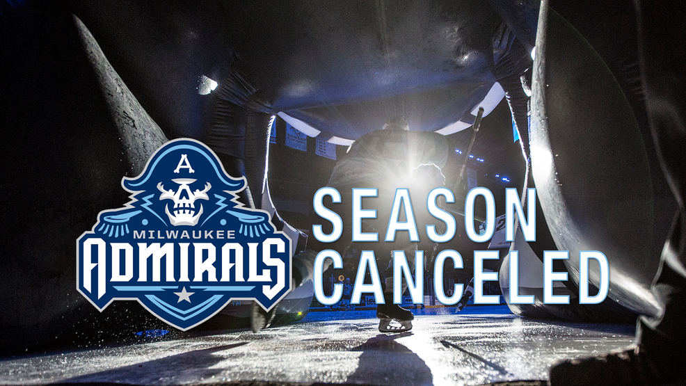 My24_Storyline-WebGFX_MKEAdmirals2019-CANCELED_1920x1081.png