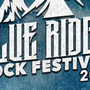 Rock festival featuring national, regional, and local bands coming to Lynchburg