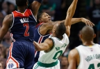 Wizards Celtics Baske_Alle (1).jpg