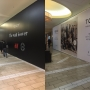 H&M, Torrid coming to Genesee Valley Center
