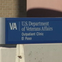 El Paso VA Medical Center evacuated due to harmful odor