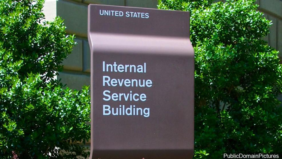 Irs To Update W 4 Form In 2019 And 2020 Wjla