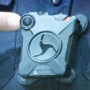 Providence police will soon be equipped with body cameras