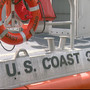 Cleveland Coast Guard rescues 9 from capsized rowboat