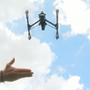South Carolina prison begins using drones to watch inmates, first in U.S.