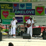 One Love Fest held at Washington Park