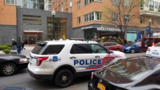 Police impersonator handcuffs officer, threatens customers at Whole Foods in Foggy Bottom