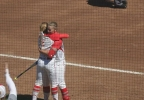 OSU softball celebration 2.jpg