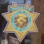 KCSO conducting assault investigations