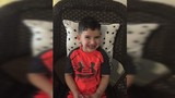 Coroner determines death of 5-year-old 'suspicious'