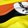 23 women in Uganda have been mysteriously murdered since May