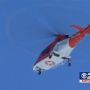 13-year-old boy fell near Mt. Timpanogos