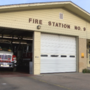Amarillo Station 9 firefighters prepare for new building